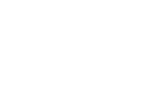 Simone Caldeira